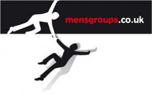 mensgroups-web