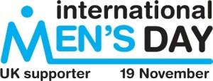 IMD_-_UK_supporter_logo_small