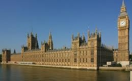 Parliamentary Group to mark International Men's Day
