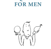 Equality4men to launch book on International Men's Day in Brighton