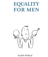 Equality 4 Men Book