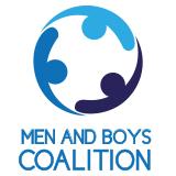 Men and Boys Coalition